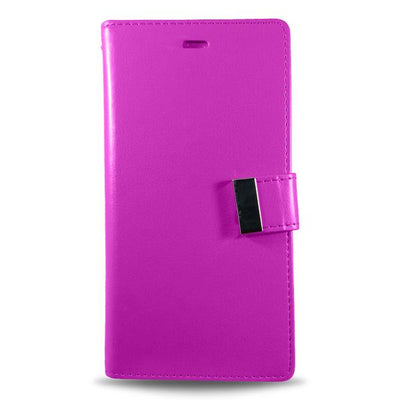 Mercury  Wallet Apple iPhone 6/6S Case - Pink
