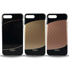Platina Diamond Series Apple iPhone Case