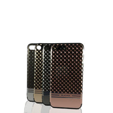 Platina Triangle Series Apple iPhone Case