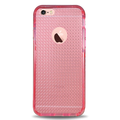 Point Case for iPhone 6/6S -Pink