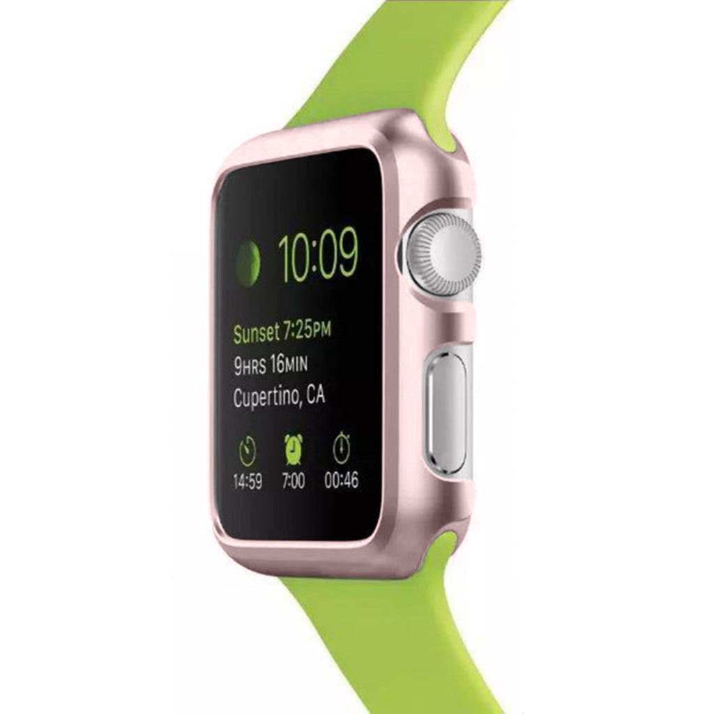 iWatch Case (38 mm)