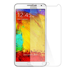 Tempered Glass for Samsung Note 3 (Privacy)