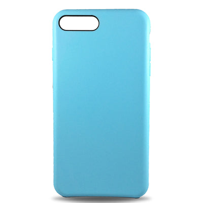 Skin Case for iPhone 5/5S/5SE - Blue