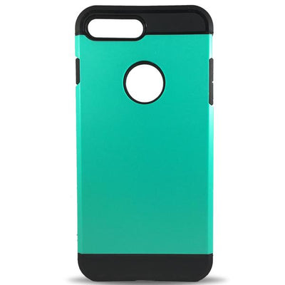 Slim Case for iPhone 6/6S - Teal