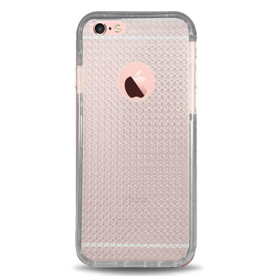 Point Case for iPhone 6/6S - Gray