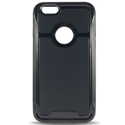 Space Case for iPhone 6/6S - Black