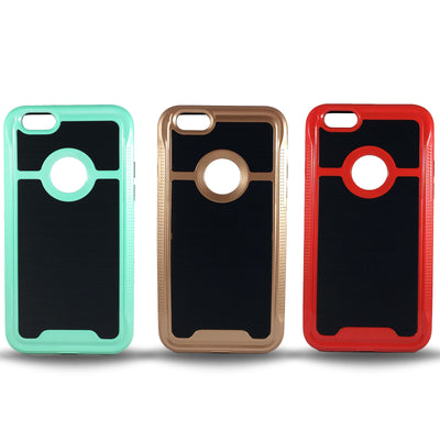 Space Case for iPhone 5/5S/5SE