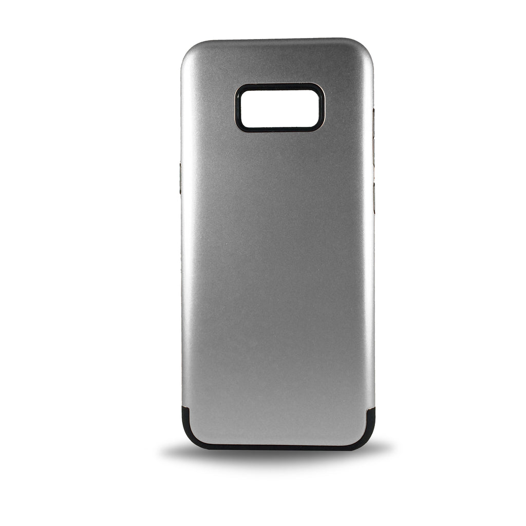 Stone Case for Samsung S8 Plus