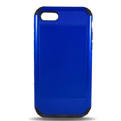 Venus Protector Apple iPhone 8 Plus/7 Plus Case - Blue
