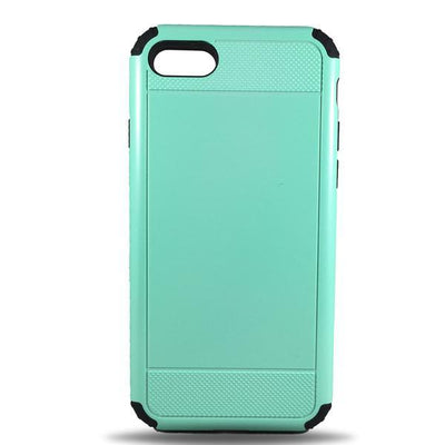 Venus Protector Apple iPhone 8 Plus/7 Plus Case - Gray