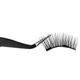 LUV Lash Applicator/Tweezer