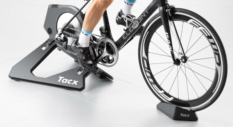 SMART Turbo Trainers BACK IN STOCK