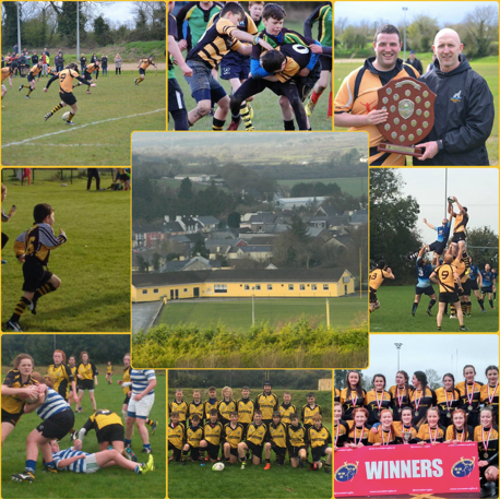 Abbeyfeale Rugby Club was established in 1959 and has a junior adult team  and youth and mini rugby section . fe6bb7b6f