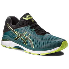 Asics Mens Footwear