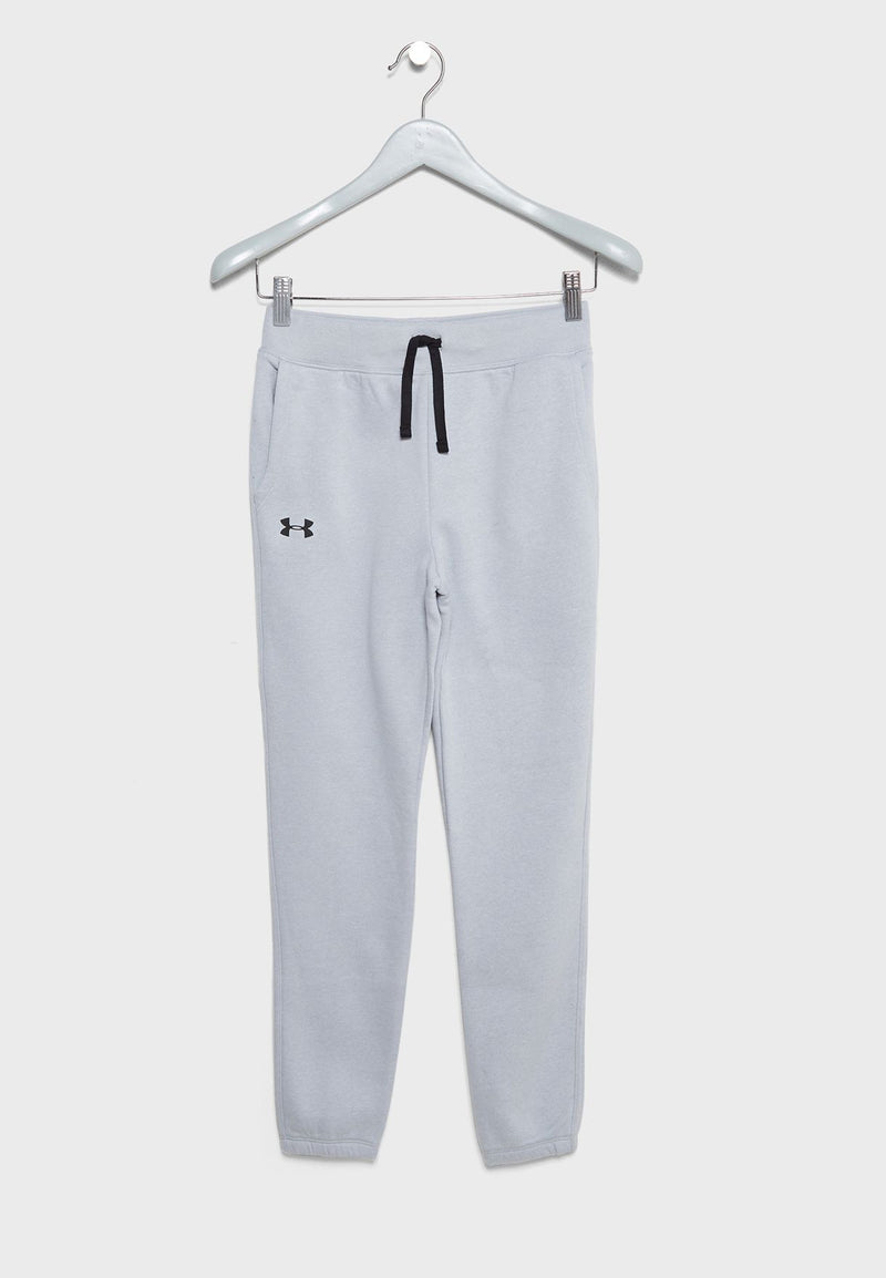 FAV FLEECE JOGGER