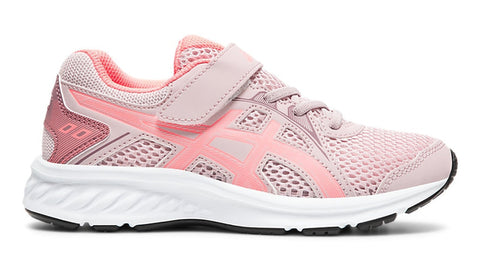 Asics Jolt 2 PS - Girls