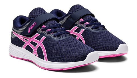 ASICS PATRIOT 11 PS 402