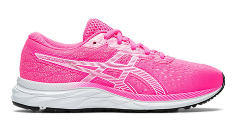 ASICS GEL EXCITE 7 GS 700