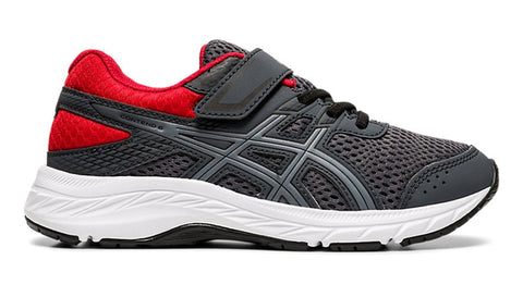 Asics Contend 6 PS - Boys
