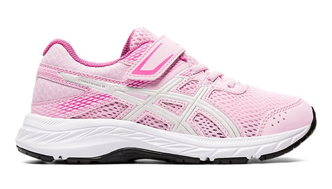 Asics Contend 6 PS - Girls