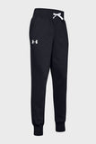 UNDERARMOUR GIRLS JOGGERS YOUTHS