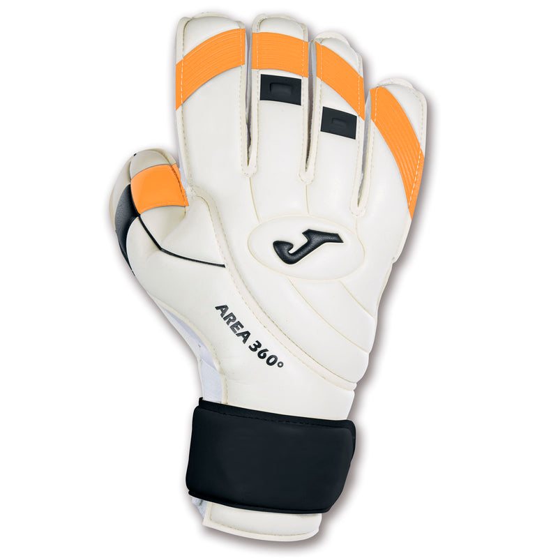 Joma Area 360 Glove