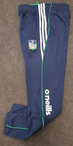 ONEILLS LIMERICK SOLAR 36 SKINNY PANT YOUTHS