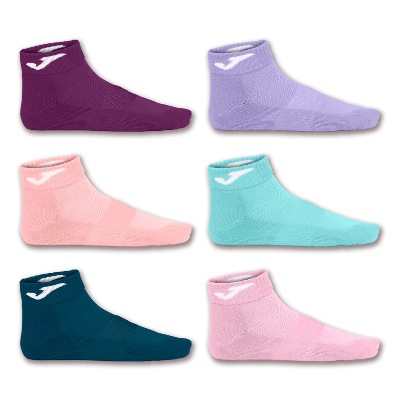 JOMA ASSORTMENT | ANKLE SOCK