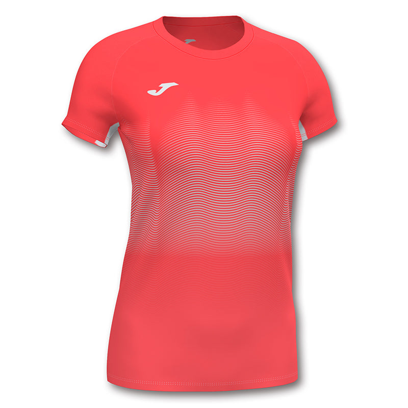 Joma Elite VII T-Shirt