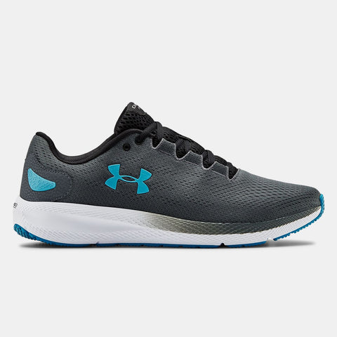 UNDERARMOUR CHARGED PURSUIT 2 M