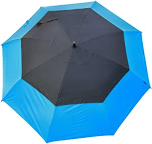 Masters TourDri Umbrella