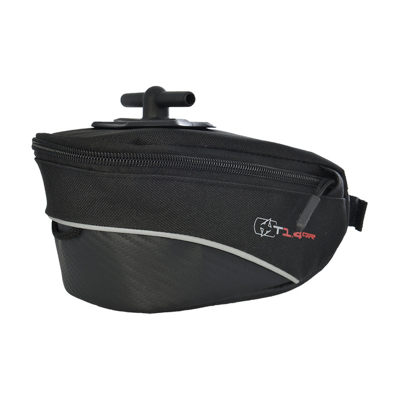 Oxford Quick Release Wedge Bag 1.4L