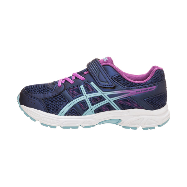 Asics Contend 4 PS