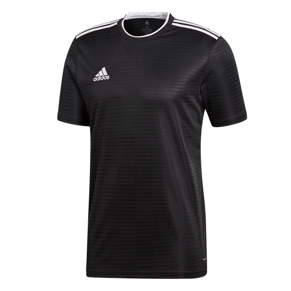 ADIDAS CONDIVO 18 JERSEY YOUTH