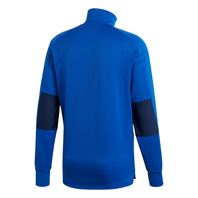 ADIDAS CONDIVO 18 TRAINING TOP ADULT