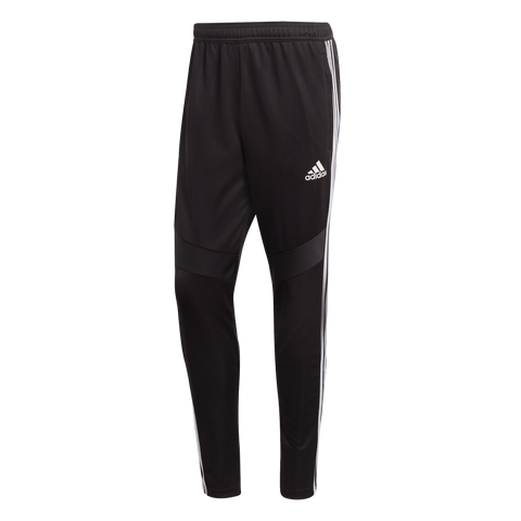 ADIDAS TIRO 19 TRAINING PANT ADULT