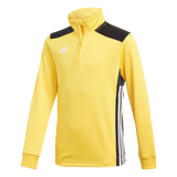 ADIDAS REGI 18 TRAINING TOP KIDS
