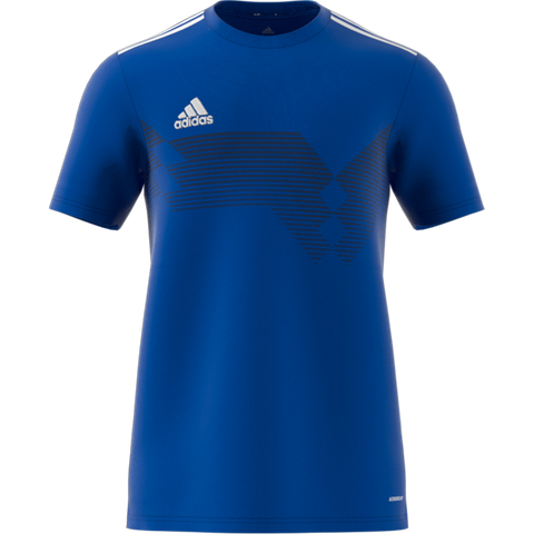 ADIDAS CAMPEON 19 JERSEY YOUTHS