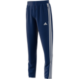 ADIDAS TIRO 19 TRAINING PANT YOUTH