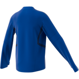 ADIDAS TIRO 19 TRAINING TOP YOUTH