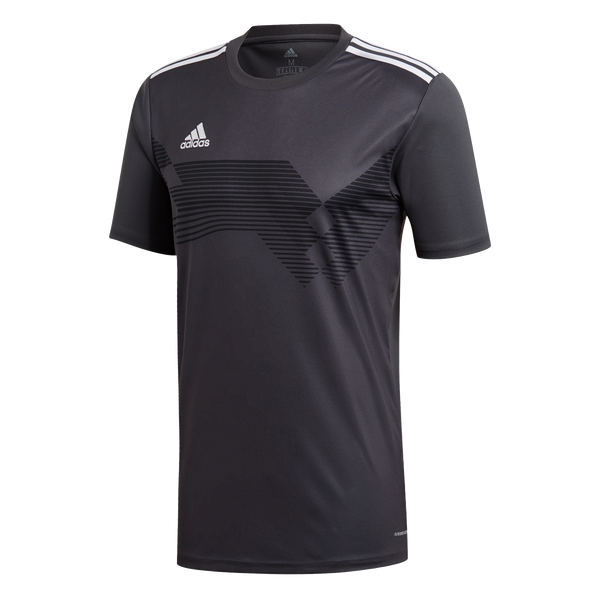 ADIDAS CAMPEON 19 JERSEY KIDS