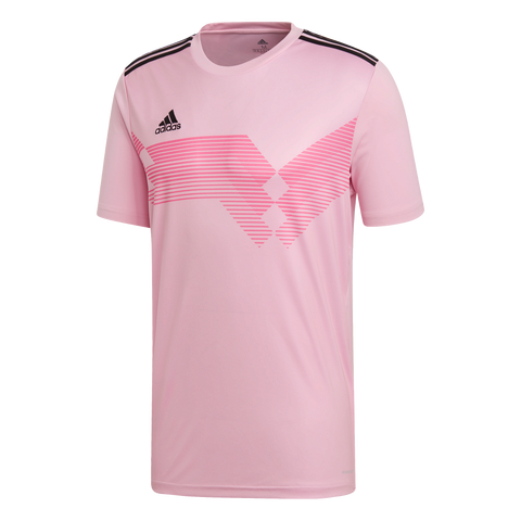 ADIDAS CAMPEON 19 JERSEY YOUTH