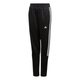ADIDIAS 3S TIRO PANT YOUTH