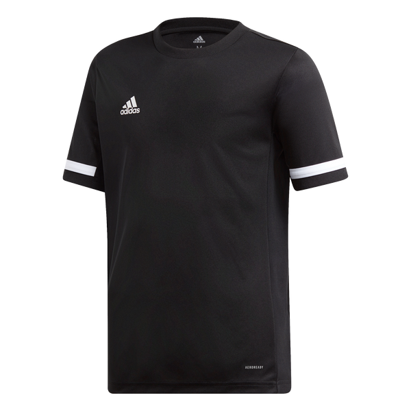ADIDAS TIRO 19 JERSEY YOUTH