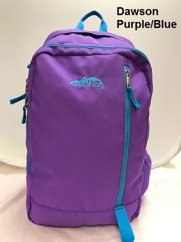 Ridge 53 dawson backpack