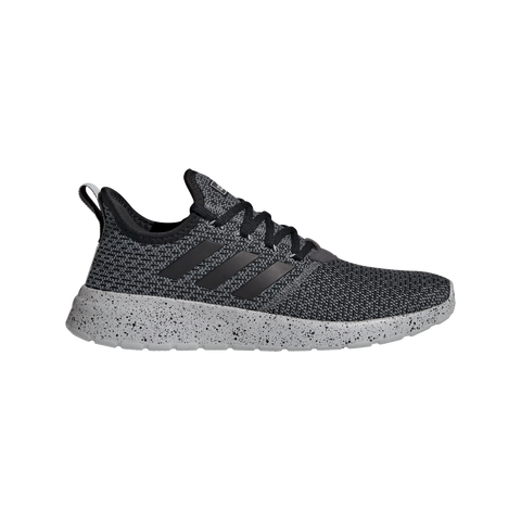 ADIDAS LITE RACER RBN M