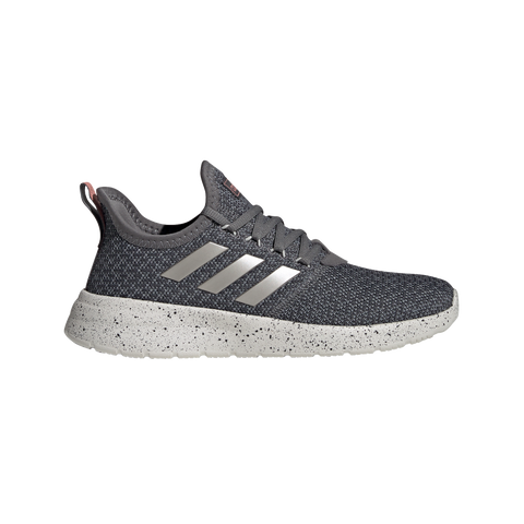 ADIDAS LITE RACER RBN W