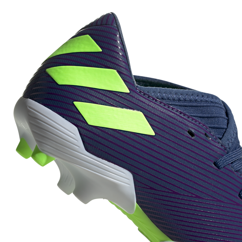 ADIDAS NEMEZIZ MESSI 19.3 FG JUNIOR
