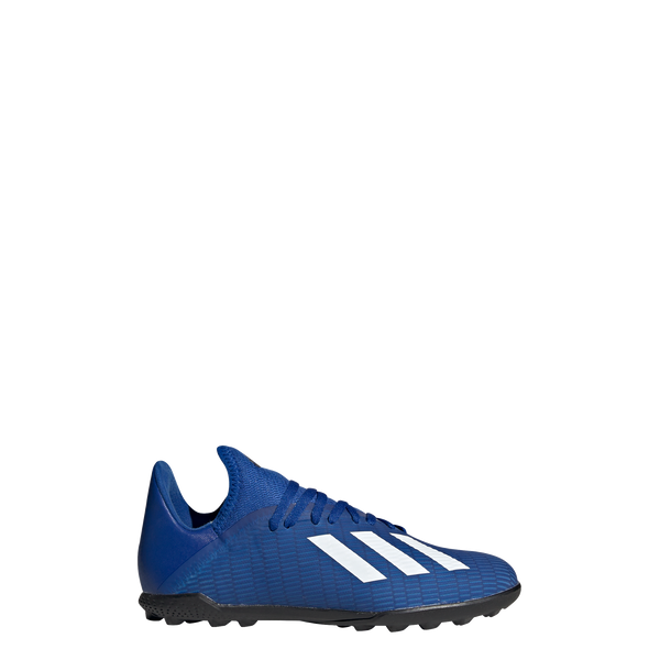 ADIDAS X 19.3 TF JUNIOR