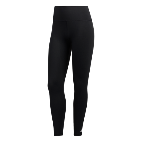 ADIDAS BELIEVE THIS 2.0 LEGGING W